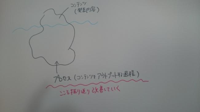 DSC_0415